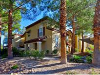 View 2801 N Rainbow Bl # 153 Las Vegas NV