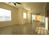 View 4655 Gold Dust Ave # 223 Las Vegas NV