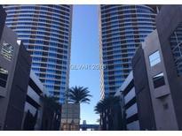 View 4525 Dean Martin Dr # 1003 Las Vegas NV