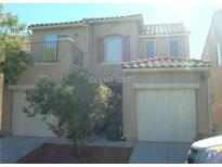 View 6629 E Pendle Priory Ave Henderson NV