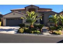View 12250 Bluebird Canyon Pl Las Vegas NV
