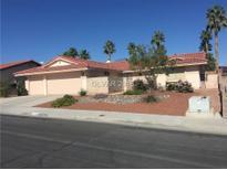 View 8616 Cremona Dr Las Vegas NV