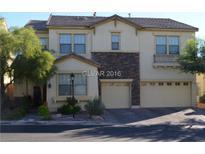 View 8128 Silk Bargain St Las Vegas NV
