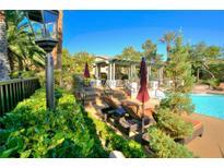 View 8725 Red Rio Dr # 103 Las Vegas NV