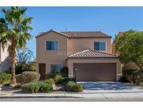 View 9114 Whatley St Las Vegas NV