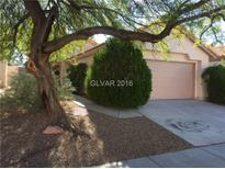 View 6517 Assembly Dr Las Vegas NV