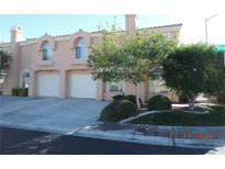 View 8477 Blazing Sun Ave Las Vegas NV