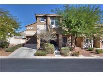 View 8420 Winterchase Pl Las Vegas NV