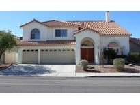 View 3713 N Campbell Rd Las Vegas NV