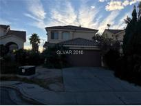 View 2381 Sag Harbor Dr Las Vegas NV