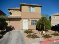 View 4760 Arroyo Seco Dr Las Vegas NV