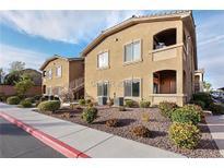 View 8985 S Durango Dr # 1104 Las Vegas NV
