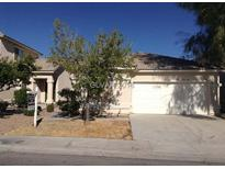View 9246 Ansley Ct Las Vegas NV