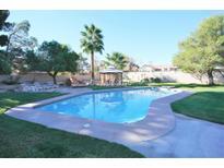 View 3083 Paintedhills Ave Las Vegas NV