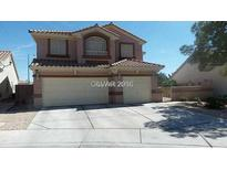 View 3320 Oeste Vista St Las Vegas NV