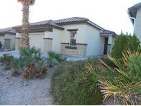 View 3033 Gannon Ridge Ave North Las Vegas NV