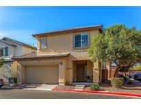 View 6349 Blushing Willow St North Las Vegas NV