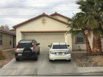 View 3116 Gannon Ridge Ave North Las Vegas NV