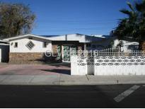 View 1821 S 17Th St Las Vegas NV