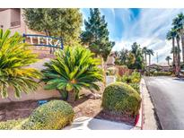 View 5751 E Hacienda Ave # 170 Las Vegas NV