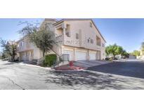 View 7450 S Eastern Ave # 2076 Las Vegas NV
