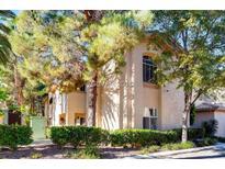 View 2050 W Warm Springs Rd # 422 Henderson NV