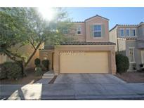 View 9159 Beauchamp Ave Las Vegas NV