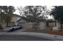 View 9521 Forest Lily Ct Las Vegas NV