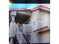 View 904 Boulder Springs Dr # 201 Las Vegas NV