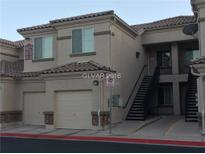 View 4655 Centisimo Dr # 102 North Las Vegas NV