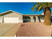 View 7208 W Washington Ave Las Vegas NV