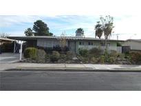 View 906 Hazard Ave Las Vegas NV