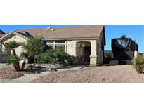 View 1062 S Casady Hollow Ave Henderson NV