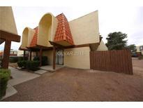 View 3501 Villa Knolls South Dr Las Vegas NV
