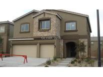 View 9144 Irish Elk Ave # 154 Las Vegas NV