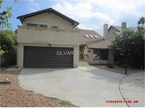 View 4800 Mountain Valley Rd Las Vegas NV