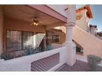 View 1419 Santa Margarita St # A Las Vegas NV