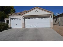 View 4228 W Colton Ave North Las Vegas NV