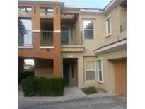 View 10700 Amber Ridge Dr # 103 Las Vegas NV