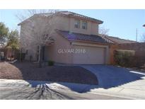 View 11117 Okeefe Ct Las Vegas NV
