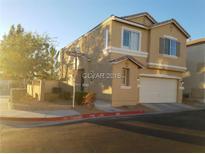 View 8421 Spencer Canyon St Las Vegas NV