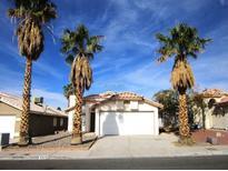 View 6370 Dallaswood Ln Las Vegas NV