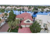 View 2812 Lakecrest Dr Las Vegas NV