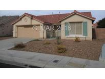 View 7820 Sierra Rim Dr Las Vegas NV