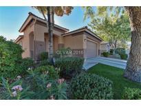 View 11149 Sandrone Ave Las Vegas NV