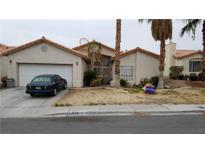 View 6672 Stretch Dr Las Vegas NV