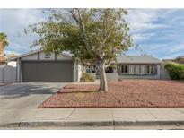 View 4216 Sheppard Dr Las Vegas NV