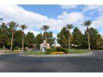 View 3621 Pinnate Dr Las Vegas NV
