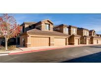 View 6680 Caporetto Ln # 102 North Las Vegas NV