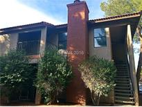 View 5576 W Rochelle Ave # 40D Las Vegas NV